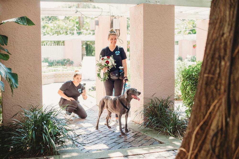 Dewitt-for-Love-Photography-M+K-Wedding-Vinoy-St-Petersburg-Tampa-Photographer-109.jpg