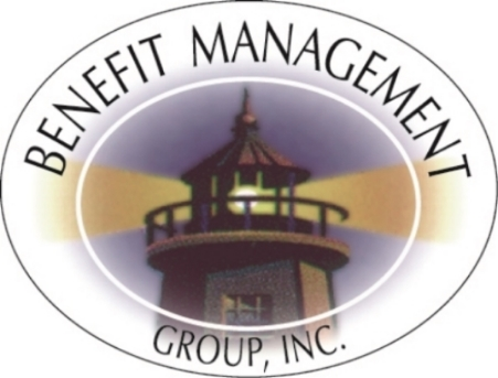Benefit Management Group, Inc.
