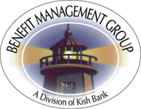 Benefit Management Group