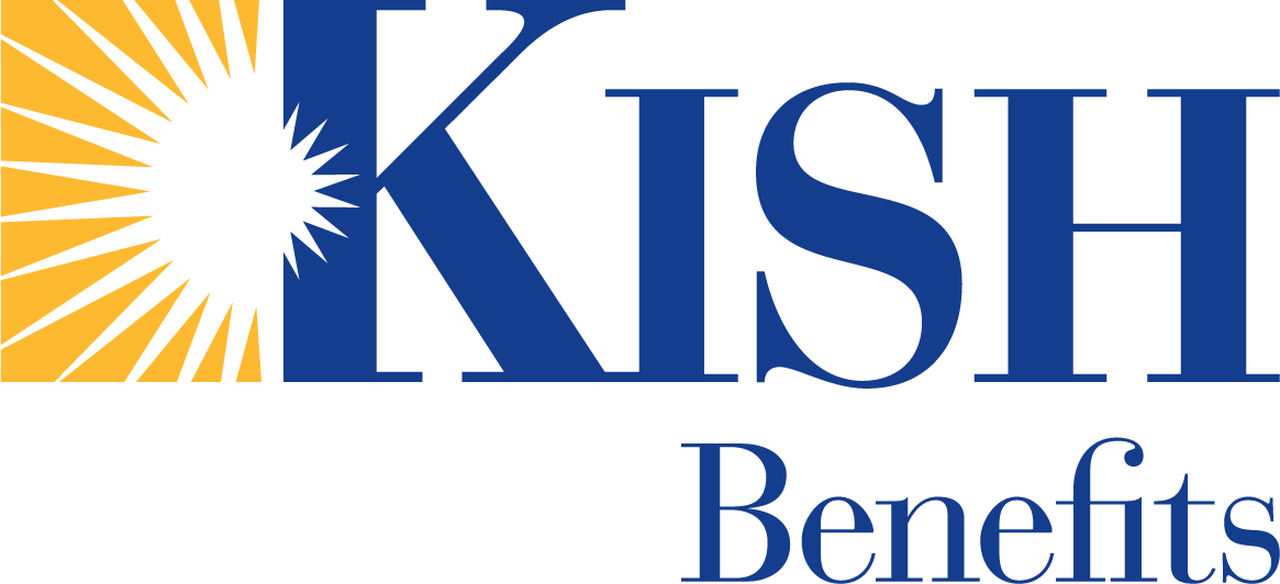 Kish Benefits Consulting
