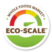 WFEco_Scale_logo-2.png
