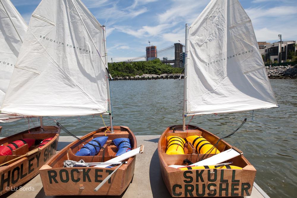 20170609_brooklynboatworks_025.jpg