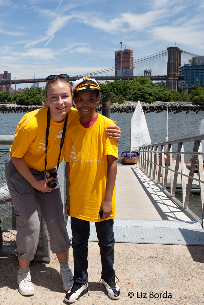 20170609_brooklynboatworks_038.jpg