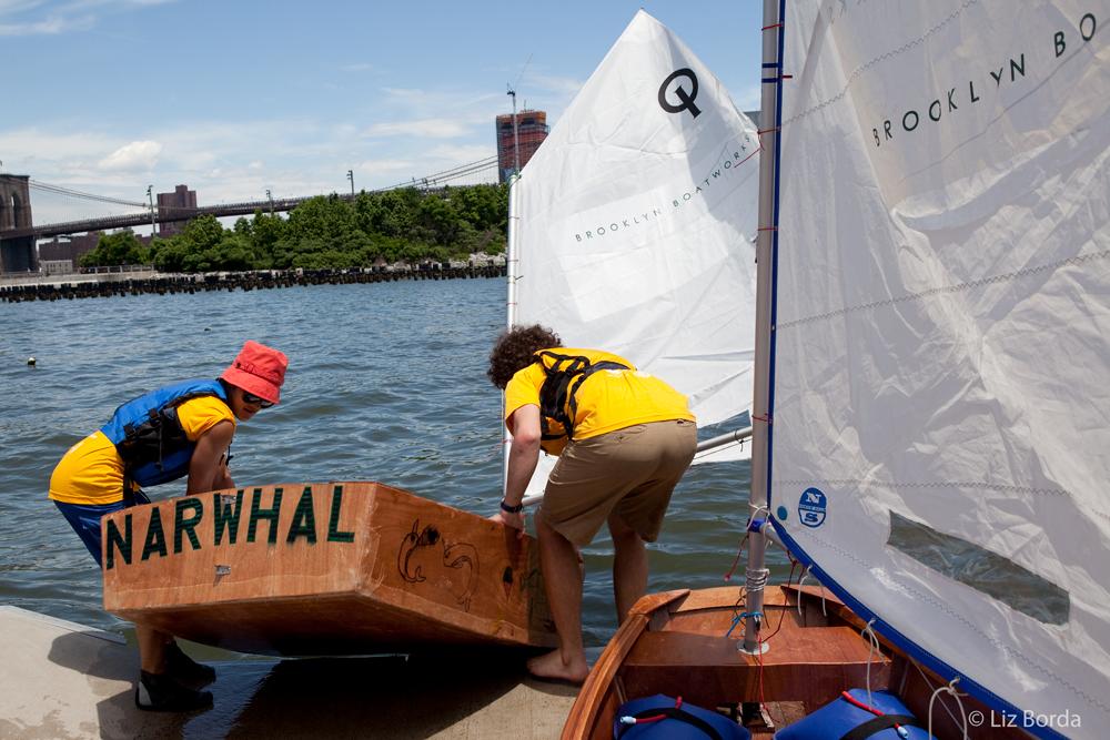 20170609_brooklynboatworks_304.jpg