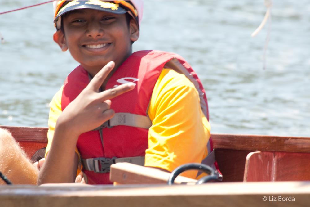 20170609_brooklynboatworks_475.jpg