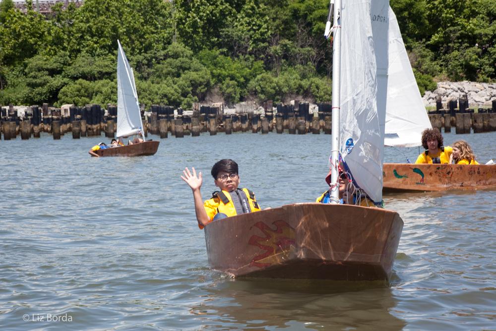 20170609_brooklynboatworks_519.jpg