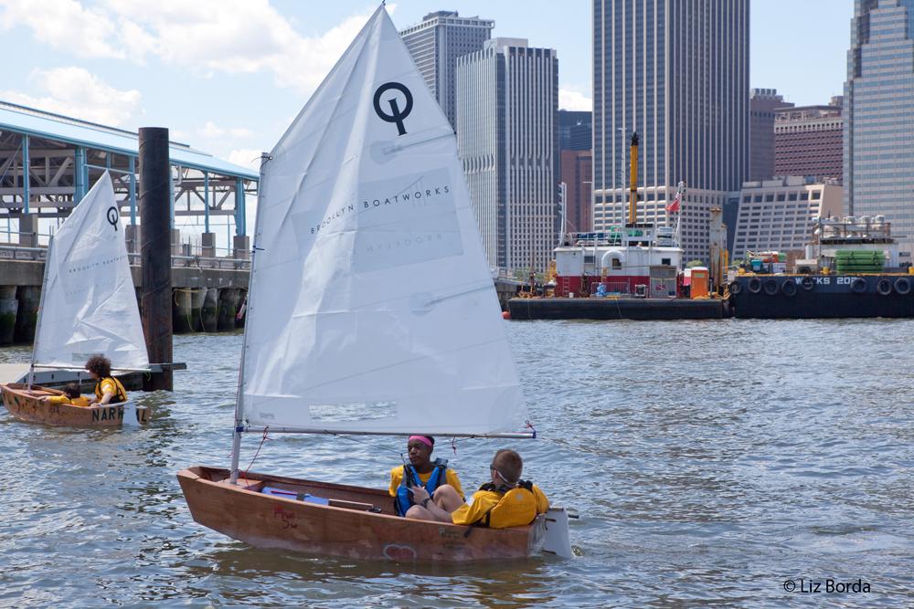 20170609_brooklynboatworks_611.jpg