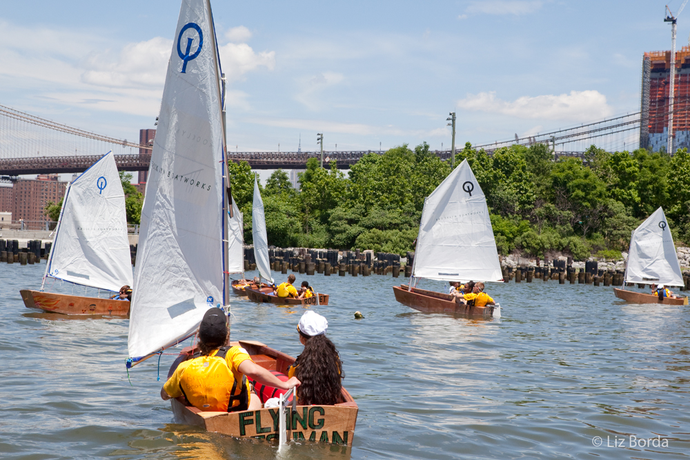20170609_brooklynboatworks_362.jpg