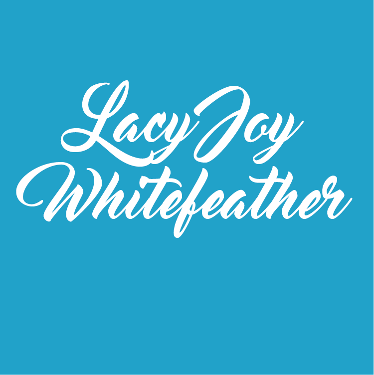 LacyJoyWhitefeather_Bkgd.png