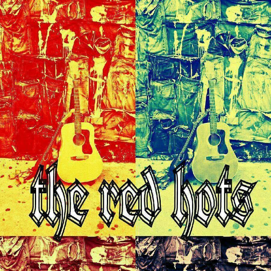 RedHots.jpg