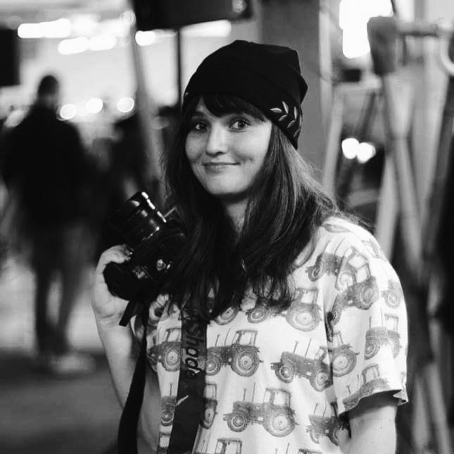 JoannaWilder_portrait.jpg
