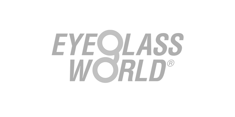 client_eyeglassWorld.jpg