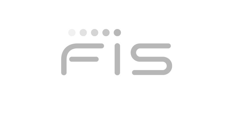 client_fis.jpg