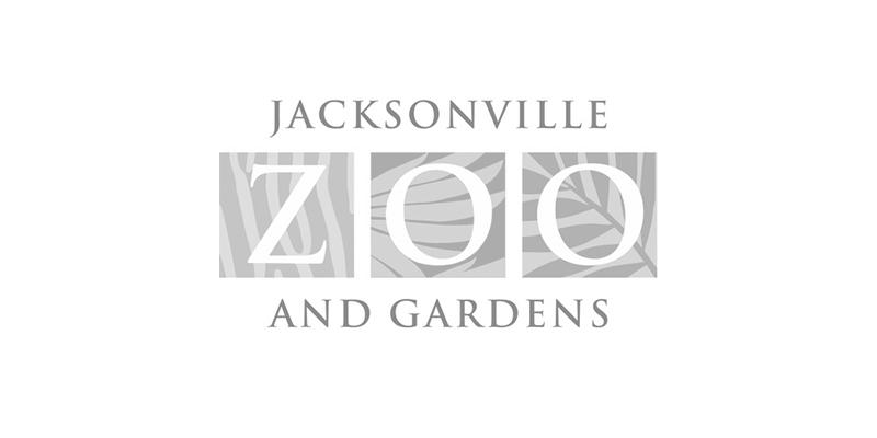 client_jacksonvilleZoo.jpg