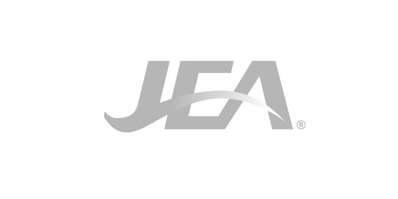 client_jea.jpg