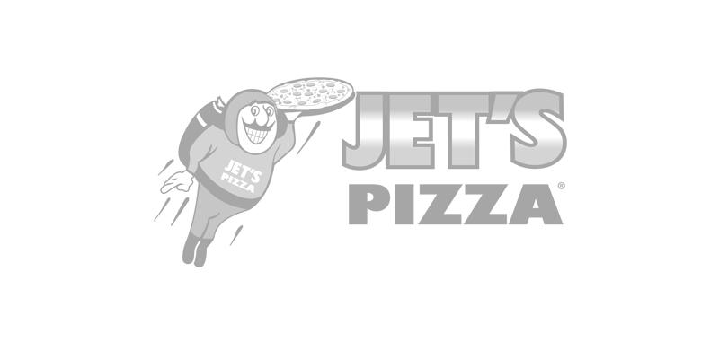 client_jetsPizza.jpg