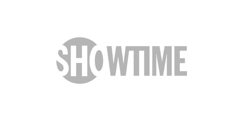 client_showtime.jpg
