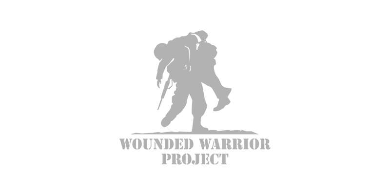 client_woundedWarrior.jpg