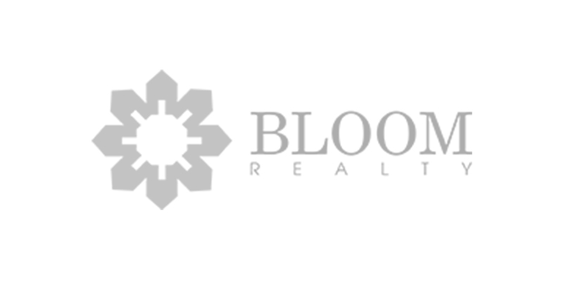 client_bloomRealty.jpg