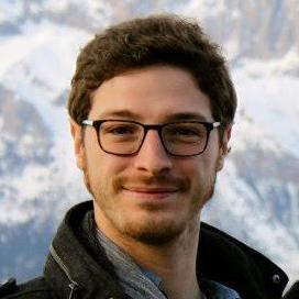 AlessandroPanella
