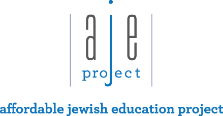 Affordable Jewish Education Project
