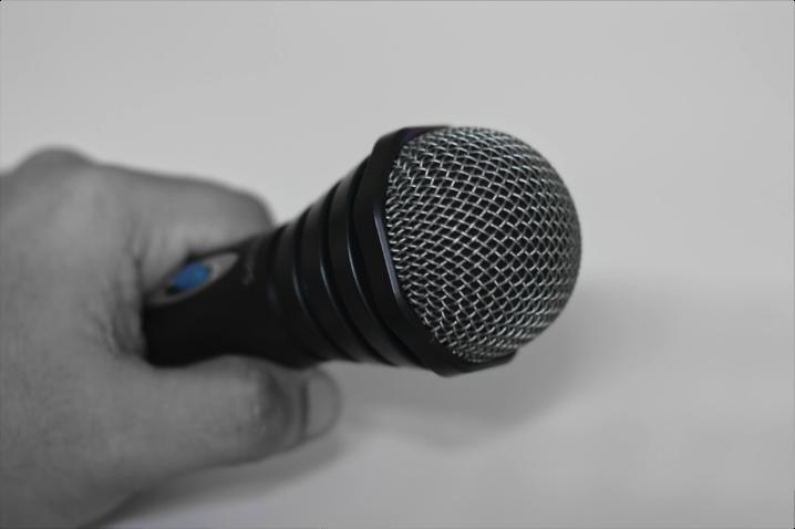 overcoming public speaking anxiety mt laurel nj