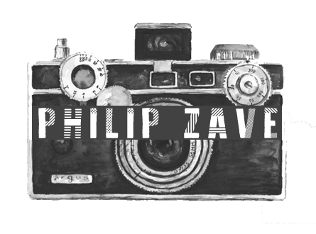 Philip Zave Photography