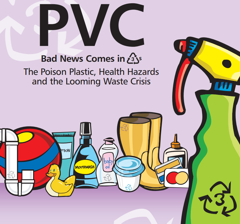 Displaying PVC products by CHEJ.org.png