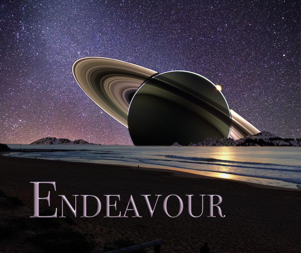 Endeavour 1.jpg