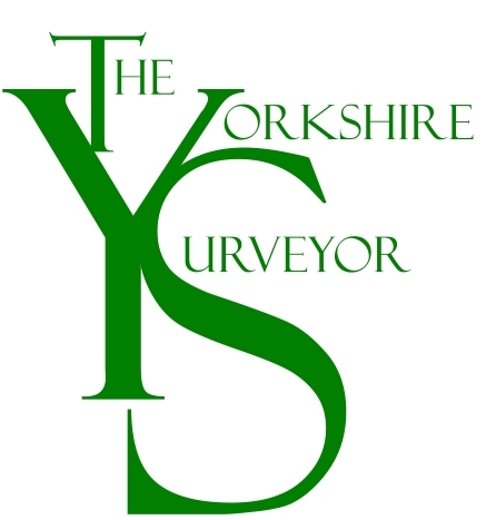 The Yorkshire Surveyor