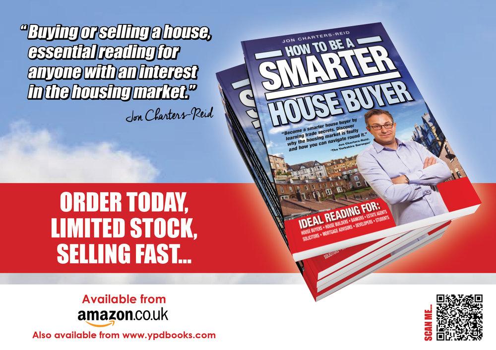 Smarter House Buyer A5.jpg