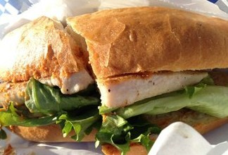 Halibut Sandwich.jpg