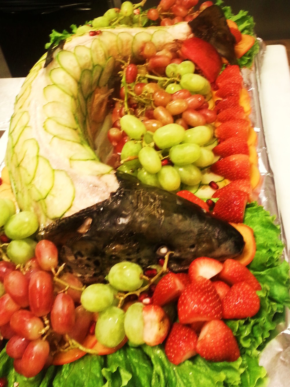poached salmon.jpg