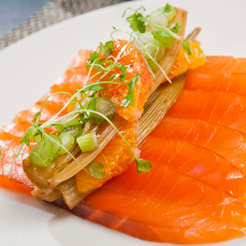whiskey smoked salmon.jpg