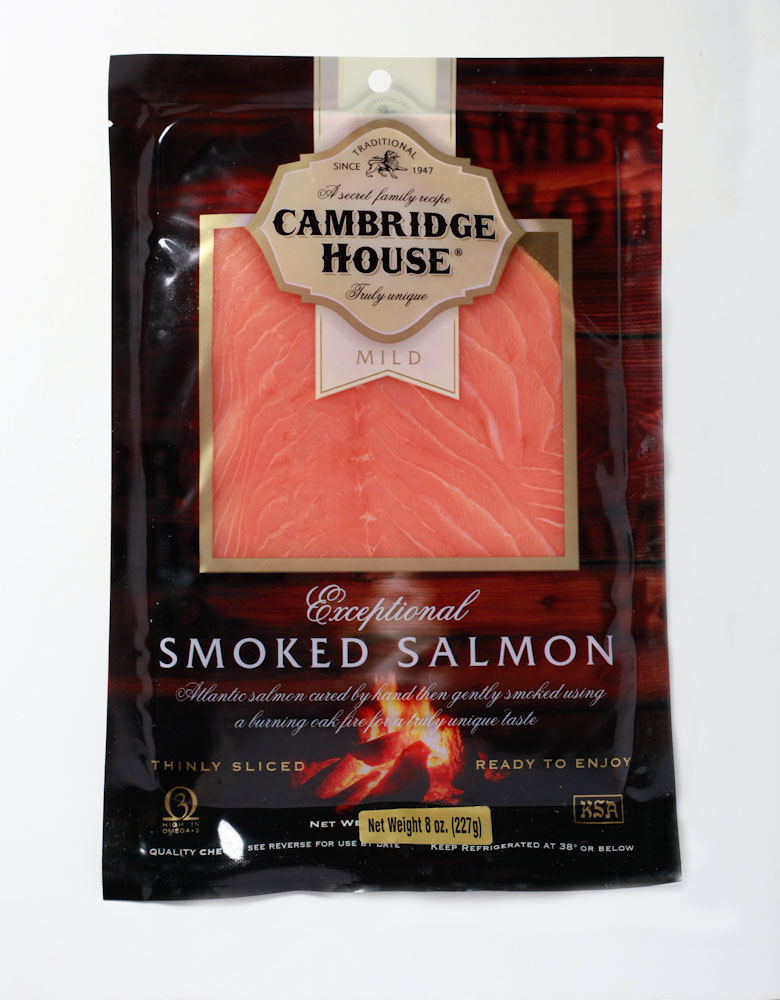 San_Francisco_Fish_Co,Packaged_ColdSmokedSlicedSalmon,8oz (2 of 5).jpg
