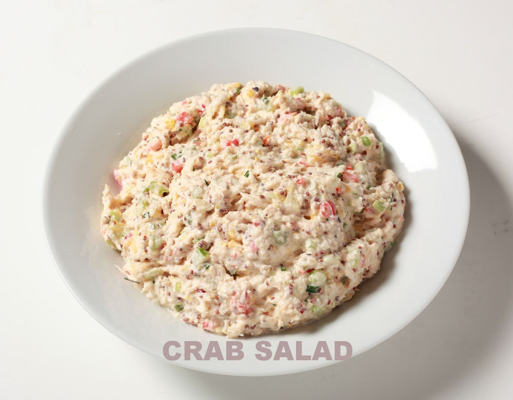 SanFranciscoFishCo,CrabSalad,1-2lb (2 of 3).jpg