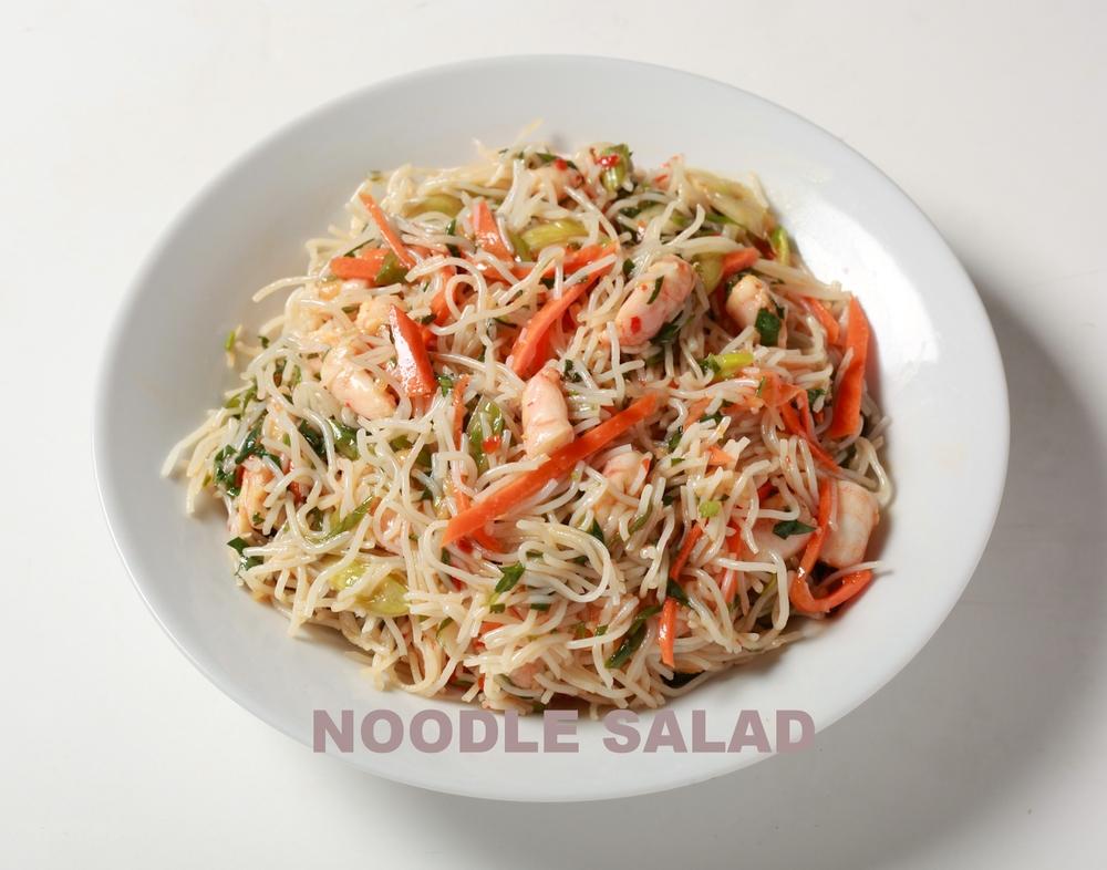 SanFranciscoFishCo,NoodleSalad,1lb (2 of 3).jpg