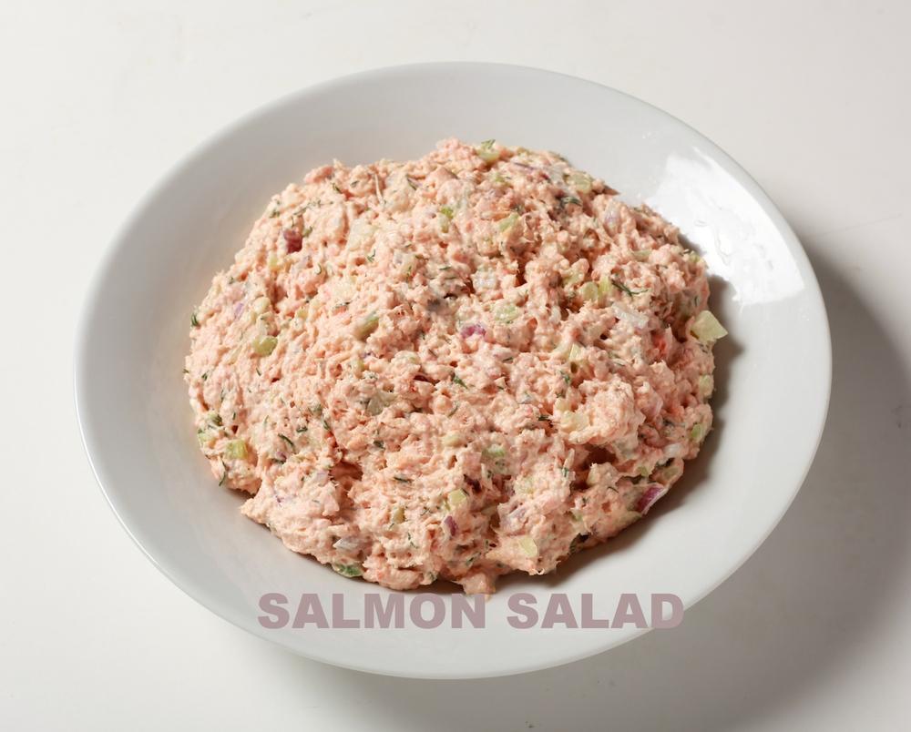 SanFranciscoFishCo,SalmonSalad,1lb (3 of 3).jpg