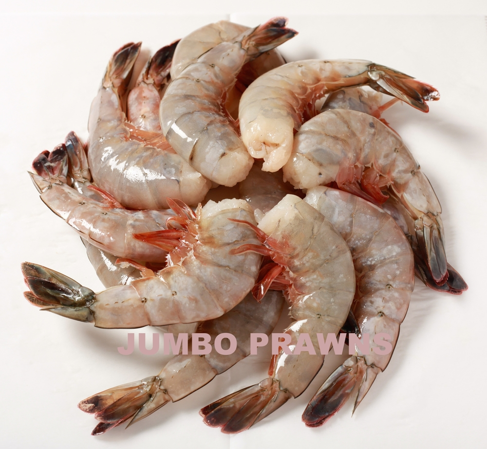 San_Francisco_Fish_Co,JumboPrawns,U15ct,1lb (1 of 3).jpg