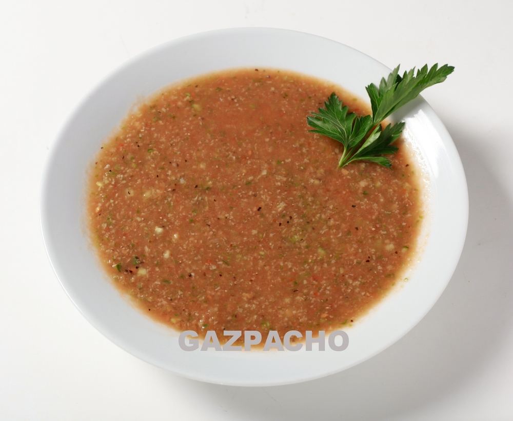 SanFranciscoFishCo,Gazpacho,32oz (1 of 3).jpg