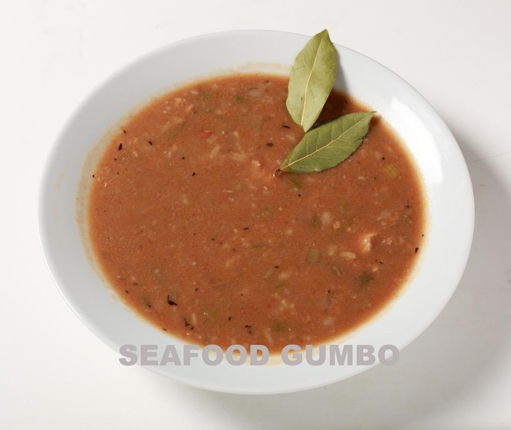 SanFranciscoFishCo,SeafoodGumbo,32oz (2 of 3).jpg