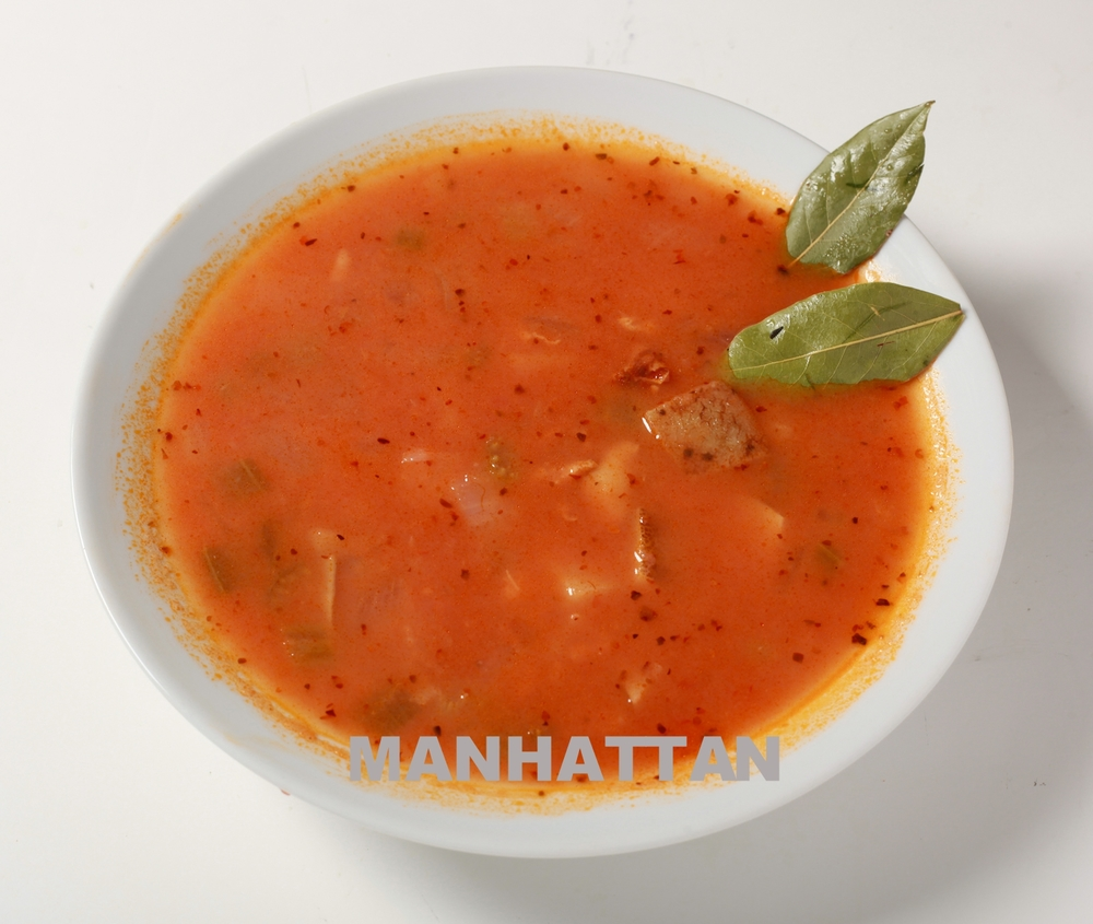 SanFranciscoFishCo,ManhattanClamChowder,32oz (2 of 3).jpg