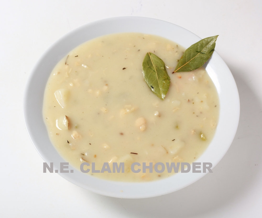 SanFranciscoFishCo,NewEnglandClamChowder,32oz (3 of 3).jpg