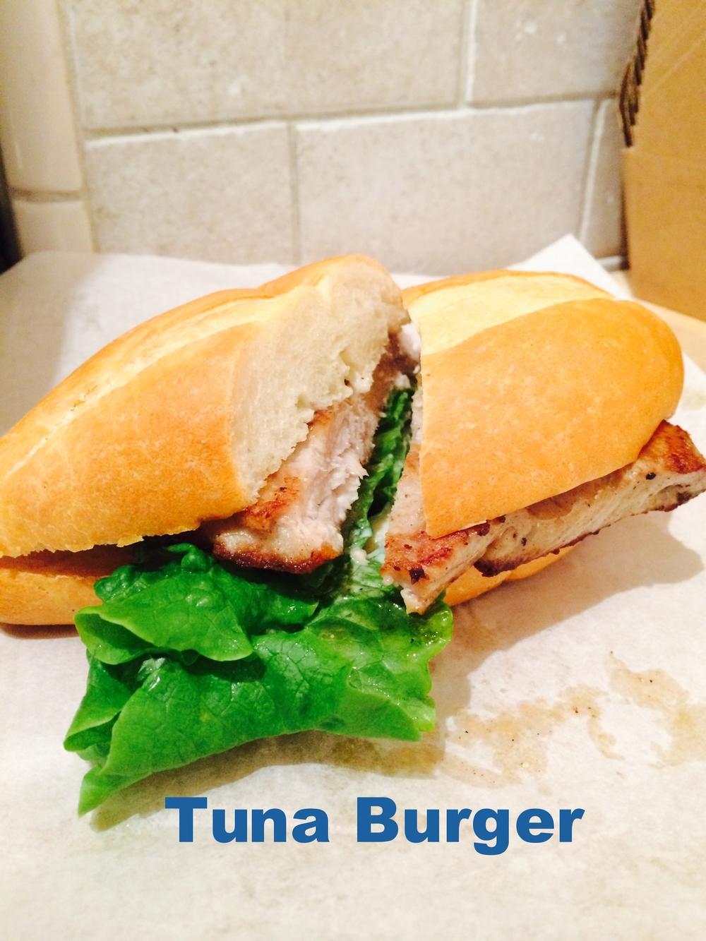 Tuna Burger.JPG