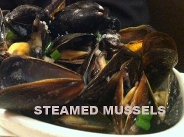 STEAMED MUSSELS.jpg