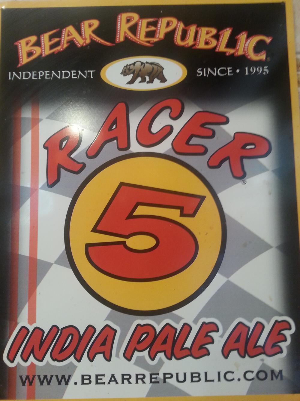 Racer 5.jpg