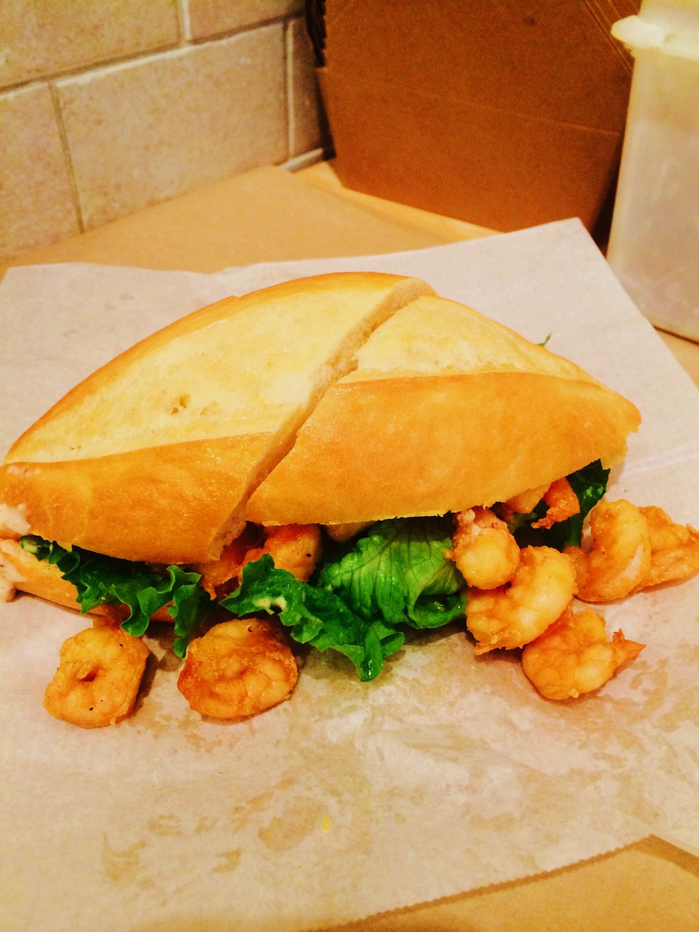 Shrimp Po Boy.JPG
