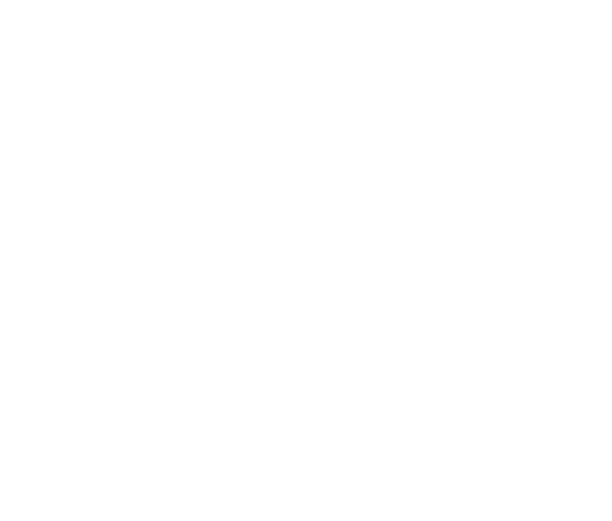 Paschal Harvest Project