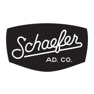 Schaefer Logo.jpg