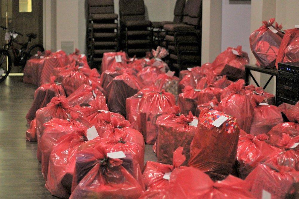 Santa bags .jpg
